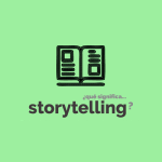 ¿Qué significa storytelling?
