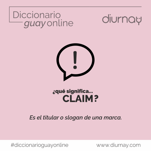 que-significa-claim-marketing