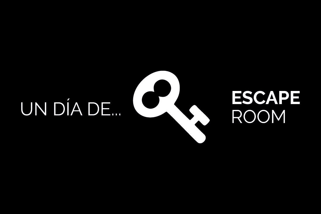 Escape Room Dinamica