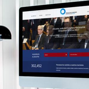 Pagina-web-Circulo-Economia-Alicante