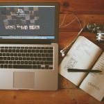 ¿Qué tipo de sitio web necesito?