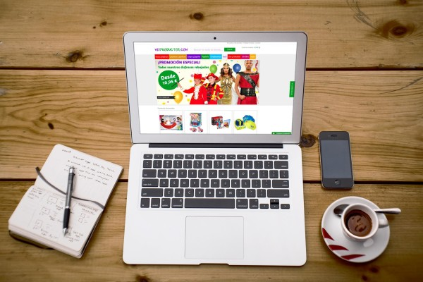 tienda-online-diurnay