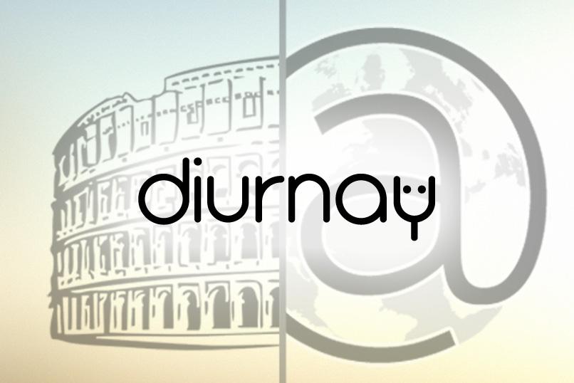 Acta diurna, de Roma al ciberespacio