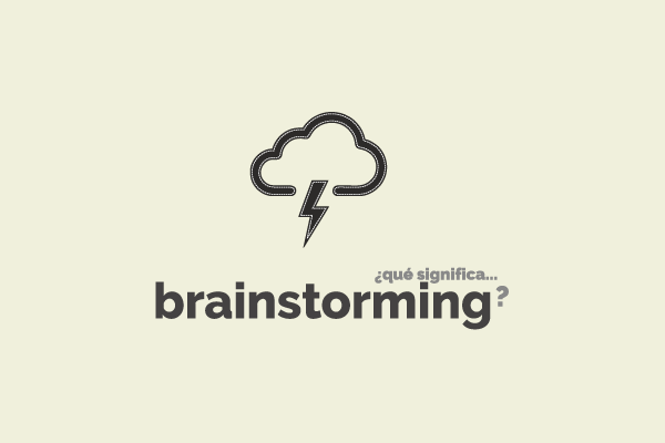 Brainstorming-diccionaniro-de-marketing-online-diurnay