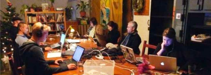 coworking-1-principios-trabajo-colaborativo