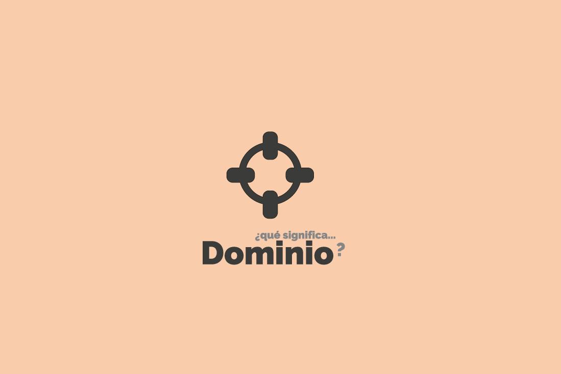 que-significa-dominio-web