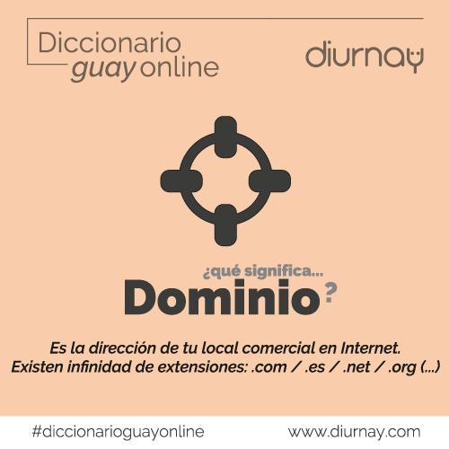 que-significa-dominio-Internet