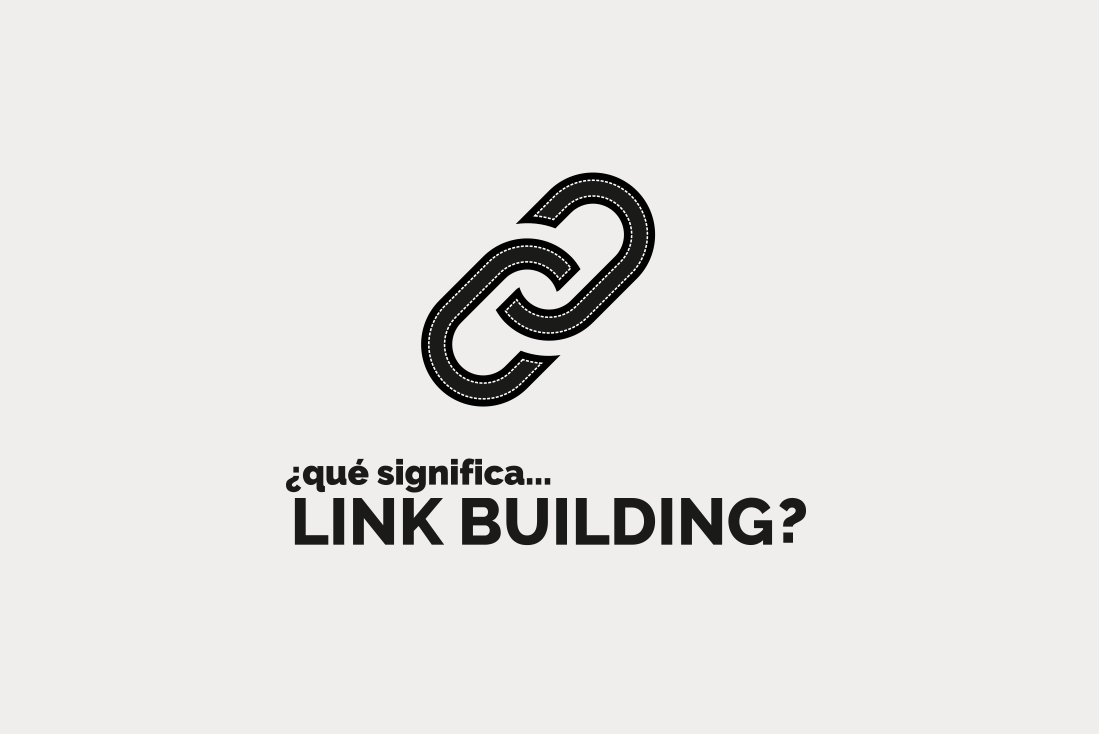 qué-significa-link-building-en-marketing-web