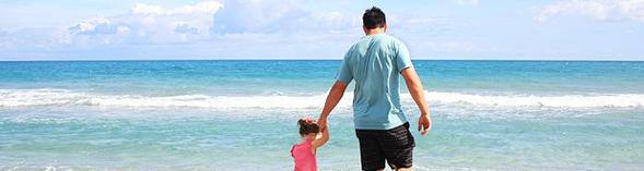 Conoce los beneficios de las vacaciones