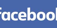 azul facebook