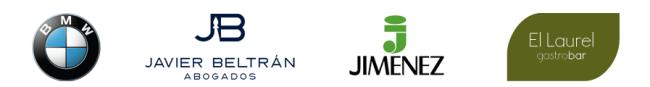 logos-clientes-diurnay