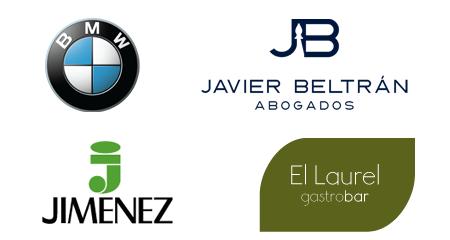 Diseño de logos para marcas y empresas