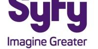 morado syfy logo