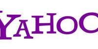 morado yahoo logo