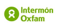 verde intermon oxfan