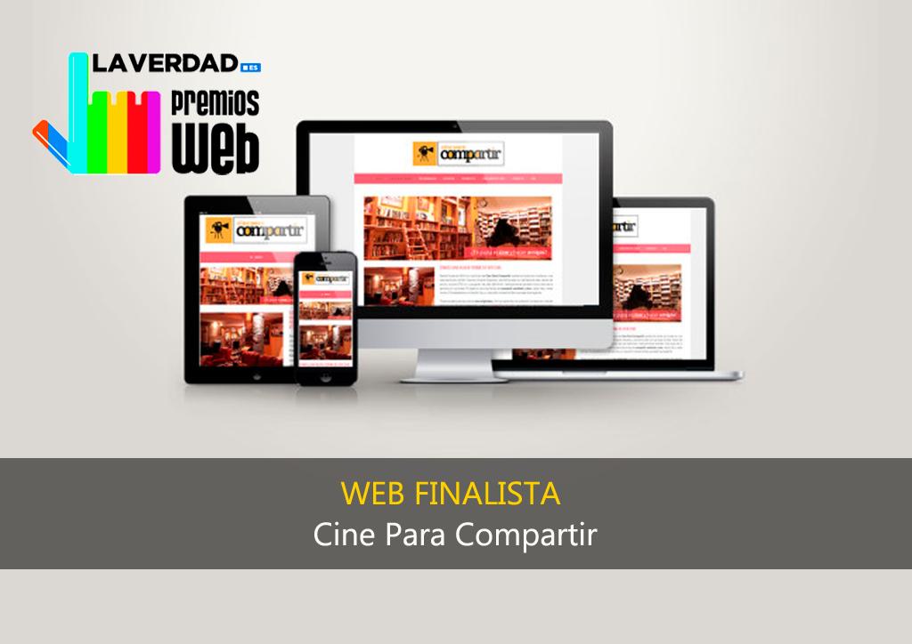 Finalistas-Premios-Web-La-Verdad-2015-1
