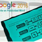 Publicidad Móvil, Google nos pone las pilas en Alicante