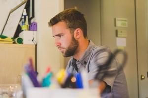 freelance trabajando