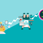4 Pasos imprescindibles para ganar en internet