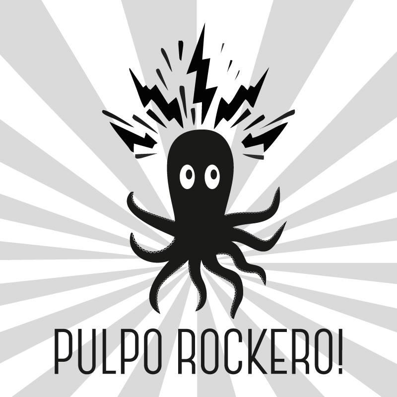 Proyecto y Desarrollo Web Gastrobar El Laurel