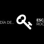 Escape Room… ¿Coaching grupal o juego de aventura en equipo?