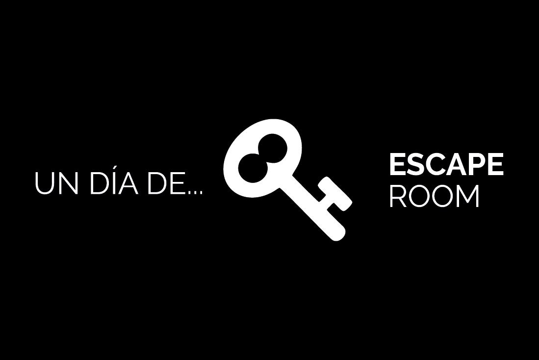 Escape Room... ¿Coaching grupal o juego de aventura en equipo?