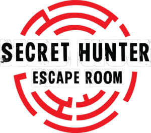 logo-secrethunter