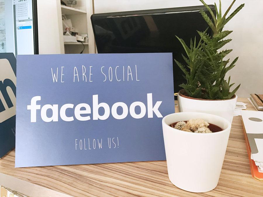 Los Diurnay Somos Sociales
