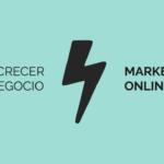 Contratar marketing online puede hacer crecer tu negocio
