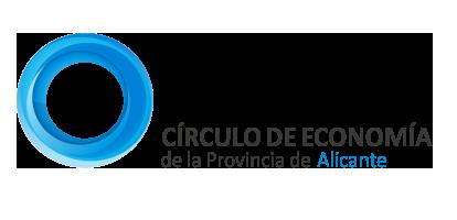 Proyecto Web Corporativa para asociación de empresarios en Alicante