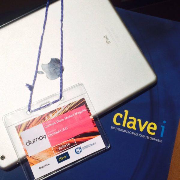 Clavei, ciberseguridad en Alicante y el mundo