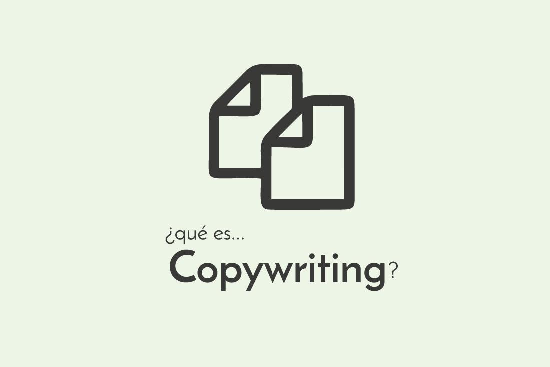 Qué es el copy en marketing