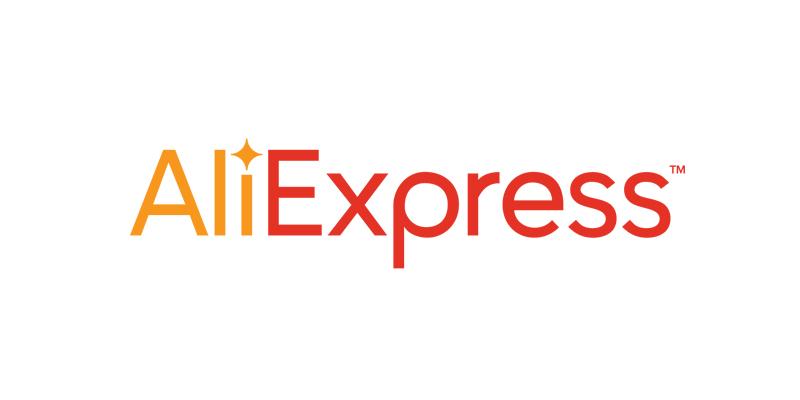 Ejemplo de Marketplace Aliexpress