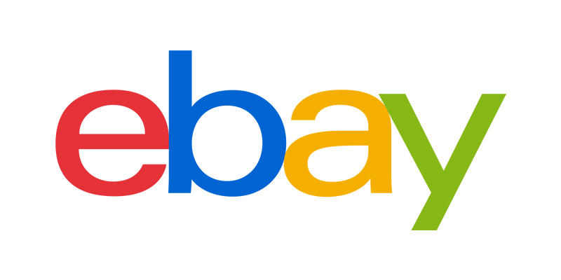 Ejemplo de Marketplace ebay