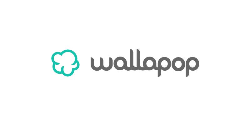 Ejemplo de Marketplace Wallapop