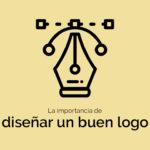 La importancia de diseñar un buen logotipo