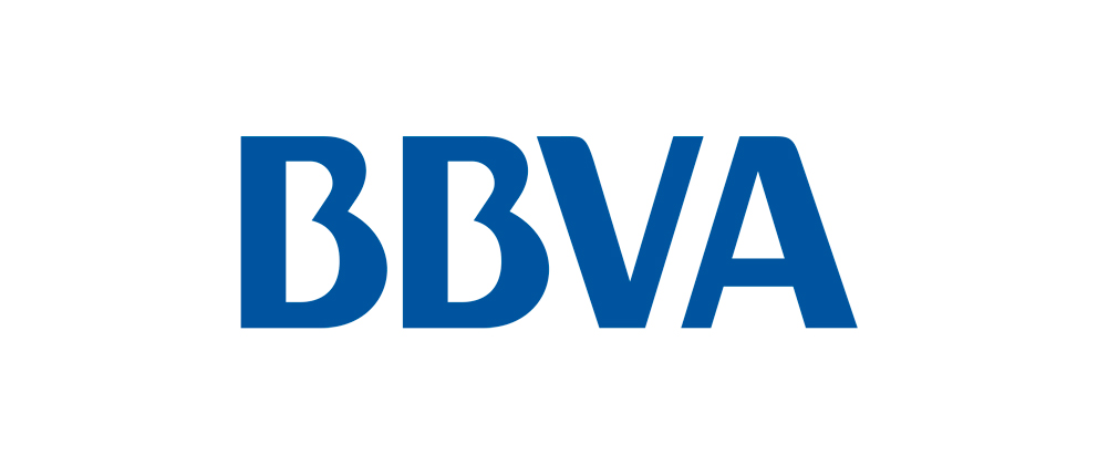 BBVA naming acronimo