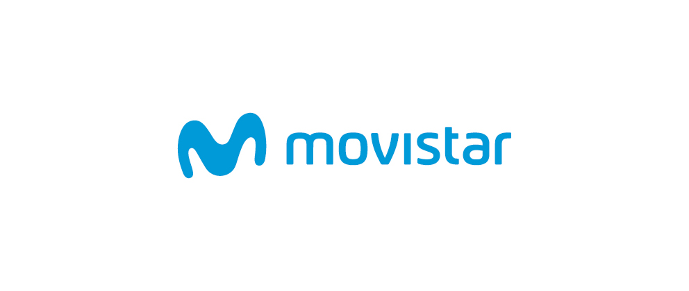 Movistar naming neologismo