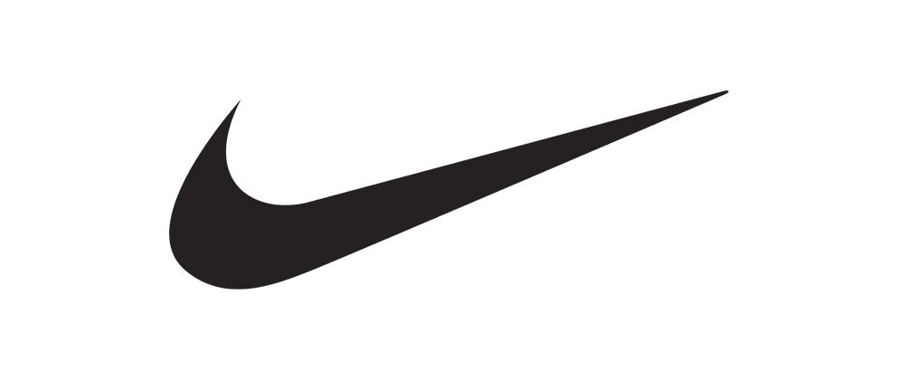 Nike naming mitologico