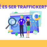 Trafficker: Perfil laboral que pisa fuerte este 2019.