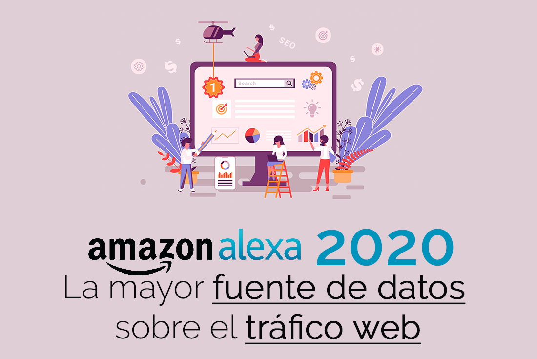 Alexa-2020,-fuente-de-tráfico-web
