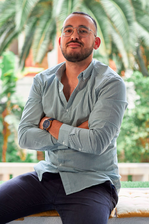 David-Lopez